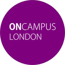 Student Accommodation in London near ONCAMPUS London