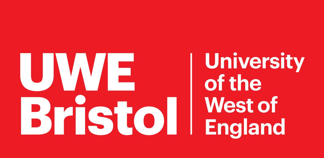 Student Accommodation in Bristol near University of the West of England (UWE), Bristol's International College