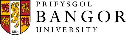 Student Accommodation in Bangor near Bangor International College