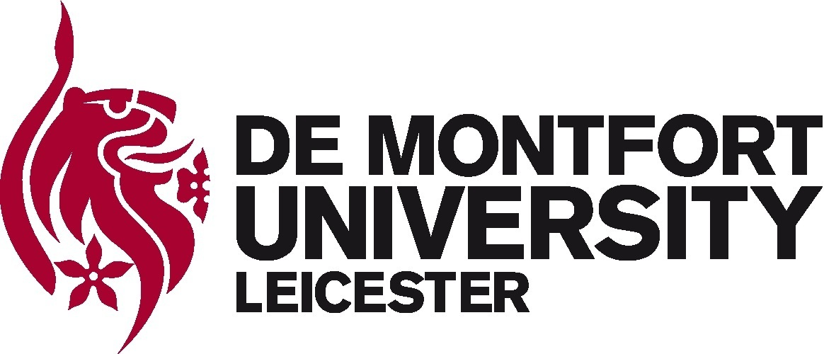 Student Accommodation in Leicester near Leicester International Pathway College (LIPC)