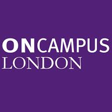 Student Accommodation in London near ONCAMPUS London South Bank