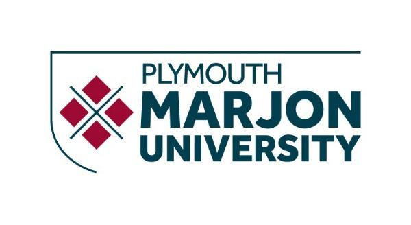Student Accommodation in Plymouth near Plymouth Marjon University
