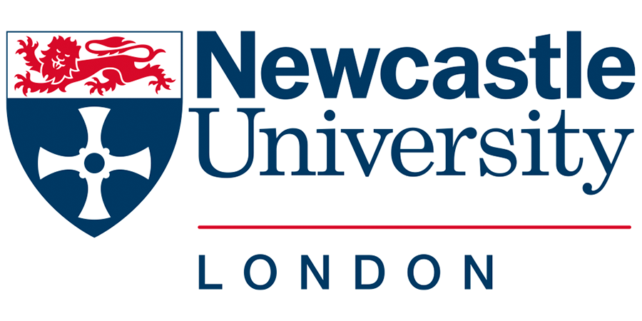 Student Accommodation in London near Newcastle University London