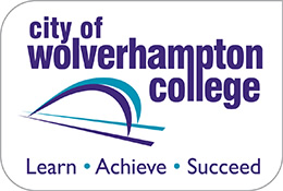 Student Accommodation in Wolverhampton at City of Wolverhampton College