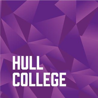 Student Accommodation in Hull near Hull College