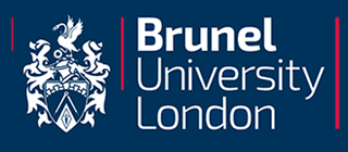 Student accommodation near Brunel University London