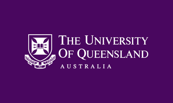 Student Accommodation in Brisbane near University of Queensland (St Lucia campus)