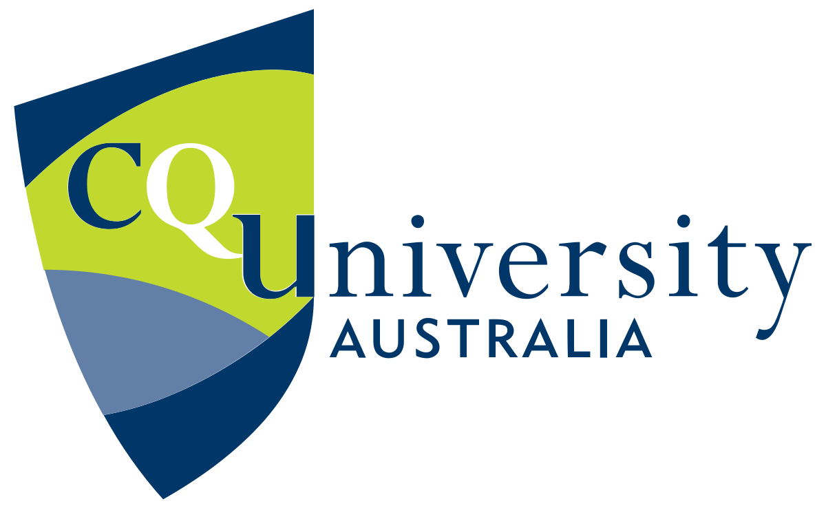 Student accommodation near Central Queensland University (CQU)
