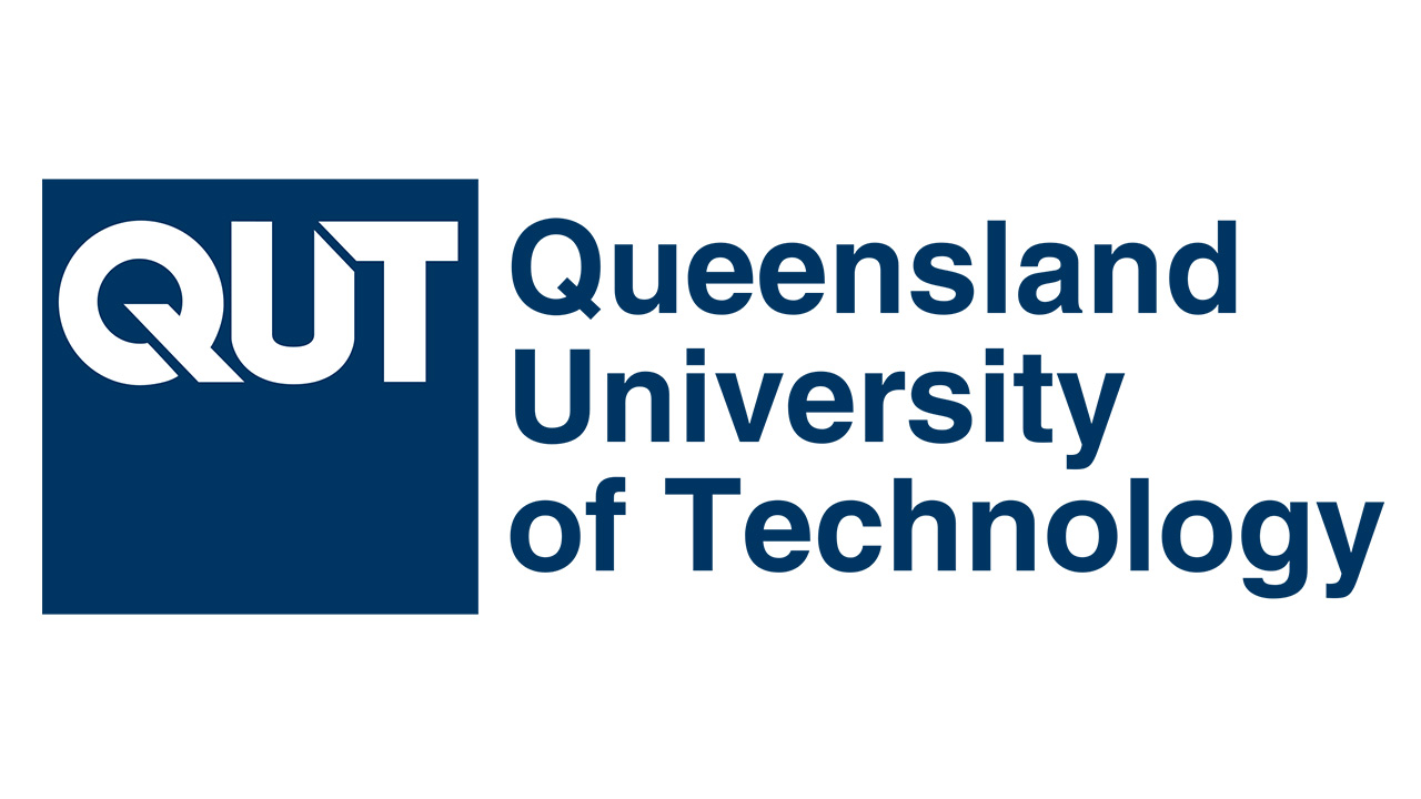 Student Accommodation in Brisbane near QUT Kelvin Grove Campus