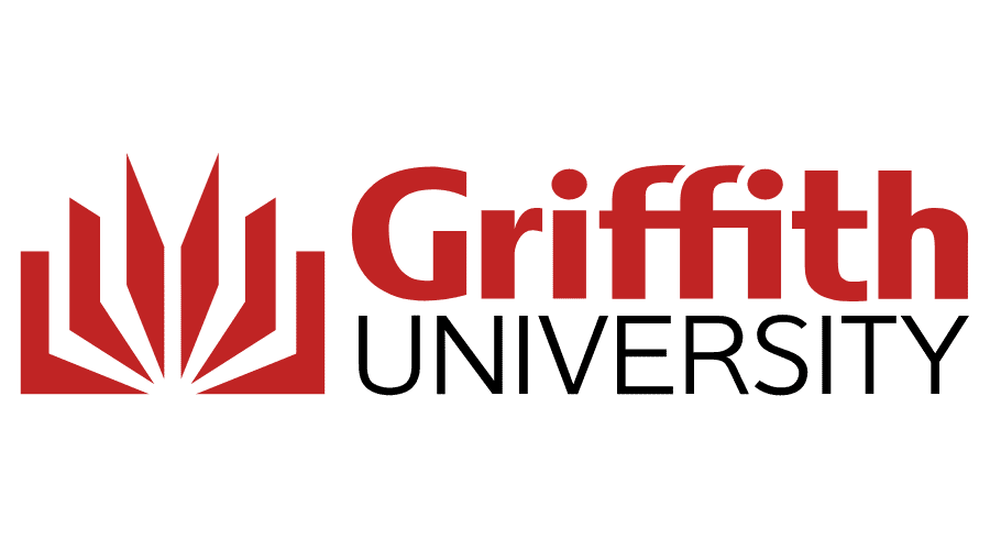 Student Accommodation in Brisbane near Griffith University - Nathan Campus