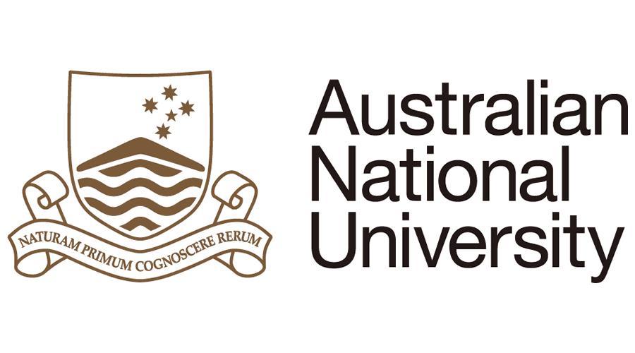 Student accommodation near Australian National University