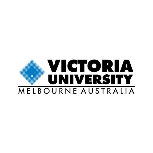 Student accommodation near Victoria University, City Flinders Campus