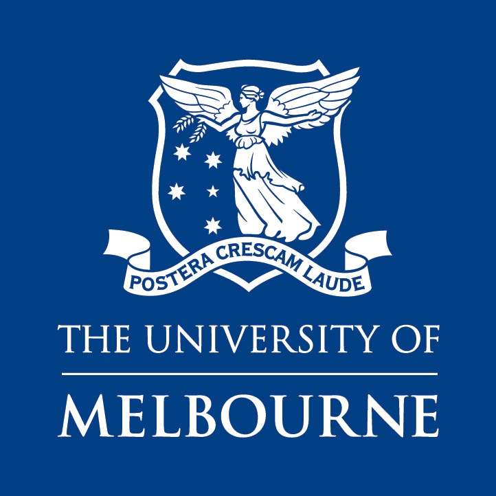 Student Accommodation in Melbourne near University of Melbourne, Southbank Campus