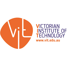Student Accommodation in Melbourne near Victorian Institute of Technology | VIT Australia
