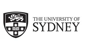 Student accommodation near University of Sydney