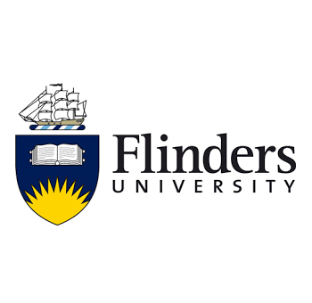 Student accommodation near Flinders University