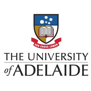 Student accommodation near The University of Adelaide