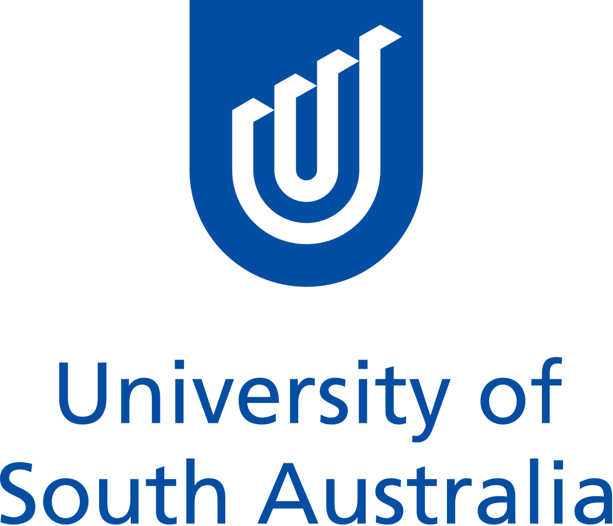 Student Accommodation in Adelaide near University of South Australia