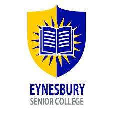 Student Accommodation in Adelaide near Eynesbury Franklin Street Campus