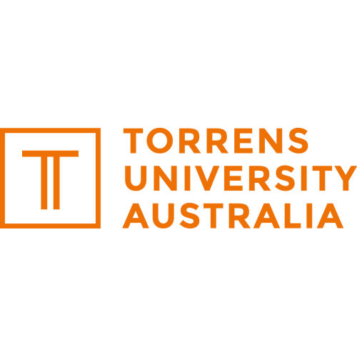 Student accommodation near Torrens University - Fitzroy Campus