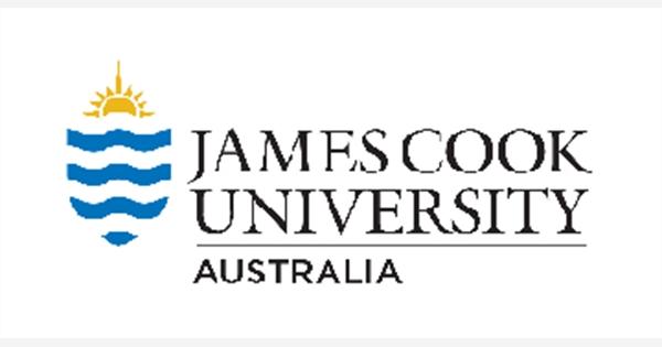Student Accommodation in Brisbane near James Cook University, Brisbane Campus