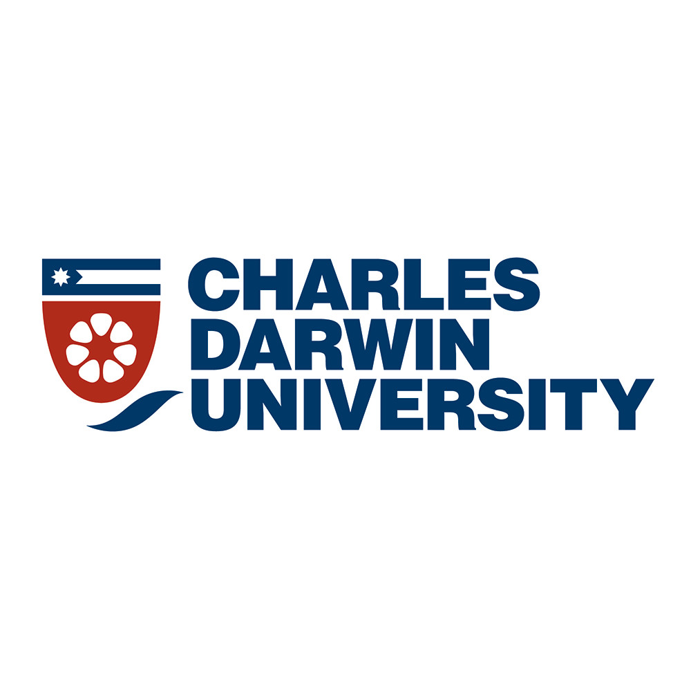 Student Accommodation in Darwin near Charles Darwin University, Waterfront Campus