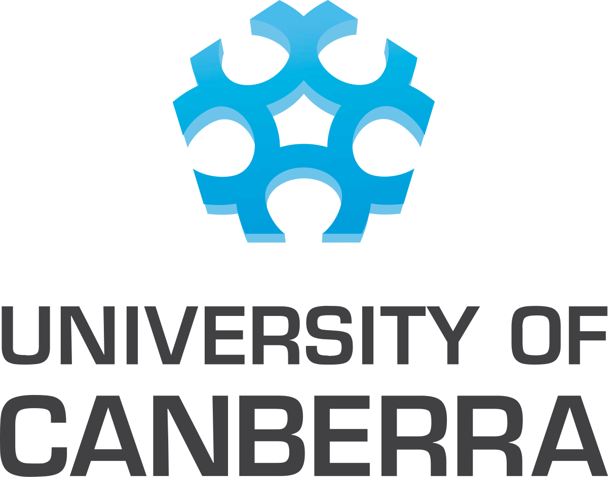 Student accommodation near University of Canberra