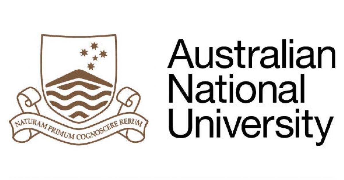 Student accommodation near The Australian National University