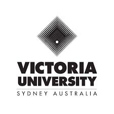 Student Accommodation in Sydney near Victoria University, VU Sydney Campus