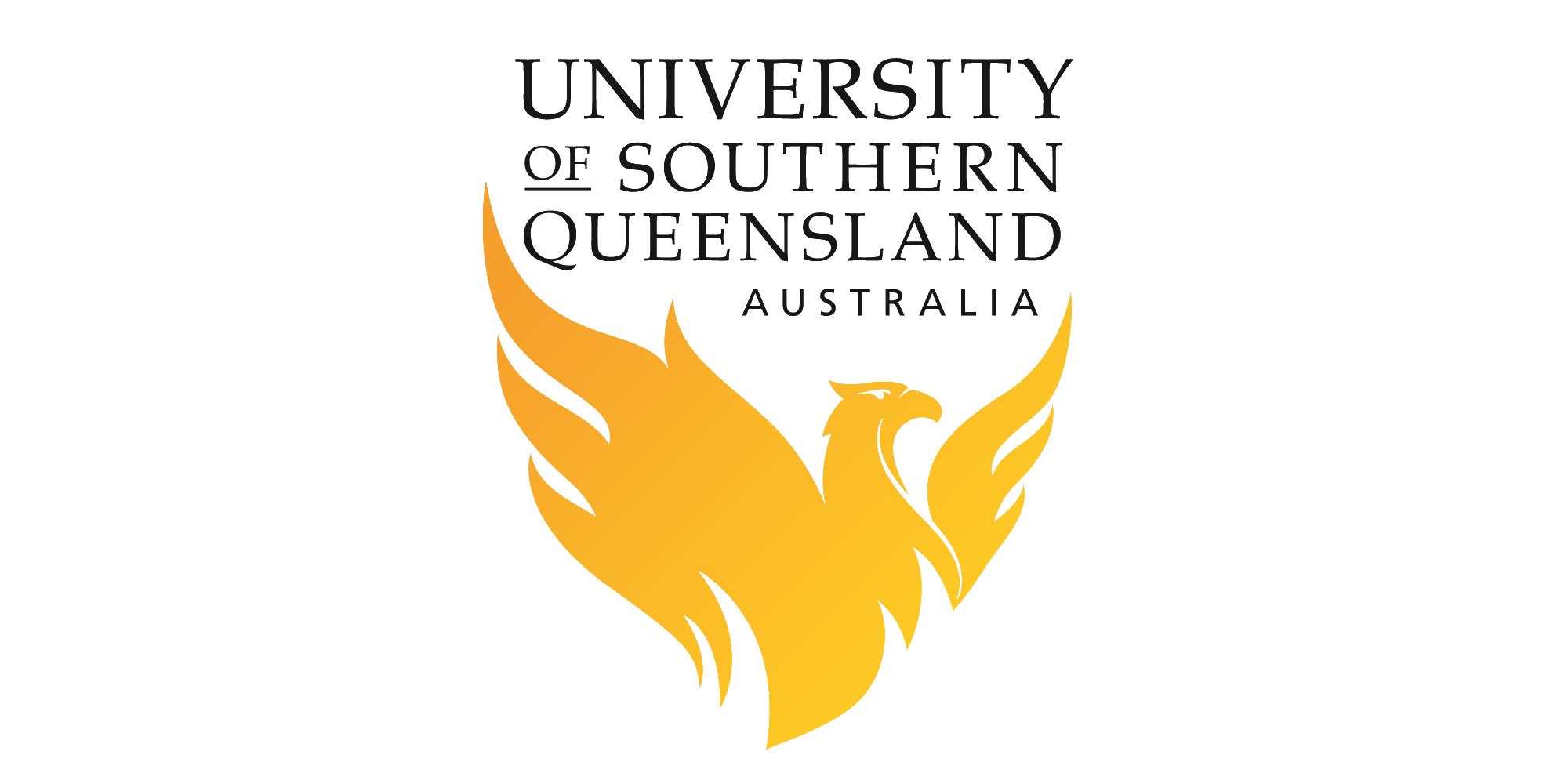 Student accommodation near University of Southern Queensland