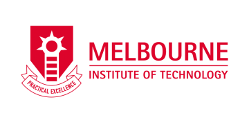 Student Accommodation in Melbourne near Melbourne Institute of Technology