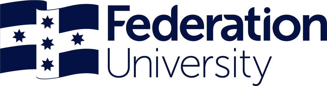 Student accommodation near Federation University Australia, Mt Helen Campus
