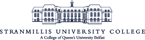 Student Accommodation in Belfast near Stranmillis University College Queen University Belfast