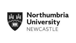 Student accommodation near Northumbria University London