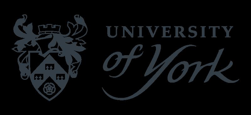 Student accommodation near York University