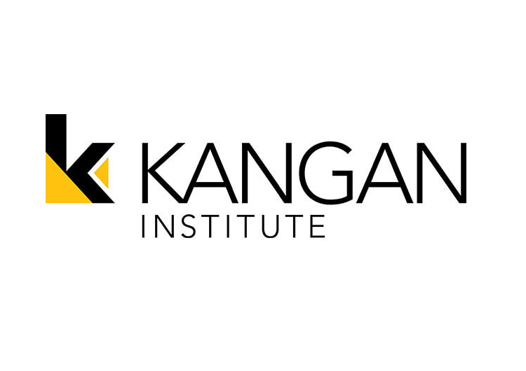 Student Accommodation in Melbourne near Kangan Institute