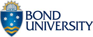 Student accommodation near Bond University