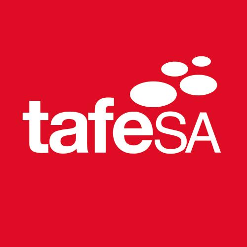 Student Accommodation in Adelaide near TAFE South Australia