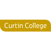 Student Accommodation in Perth near Curtin College