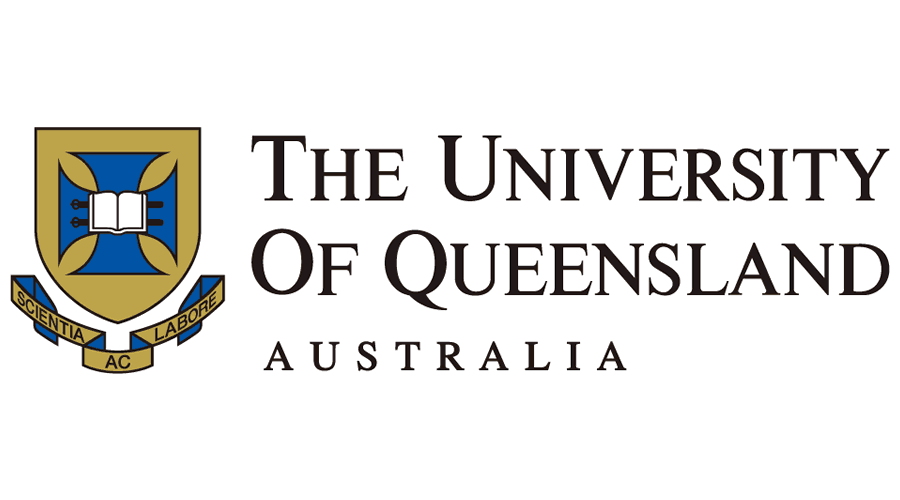 Student Accommodation in Brisbane near University of Queensland (UQ)