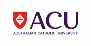 Student accommodation near Australian Catholic University