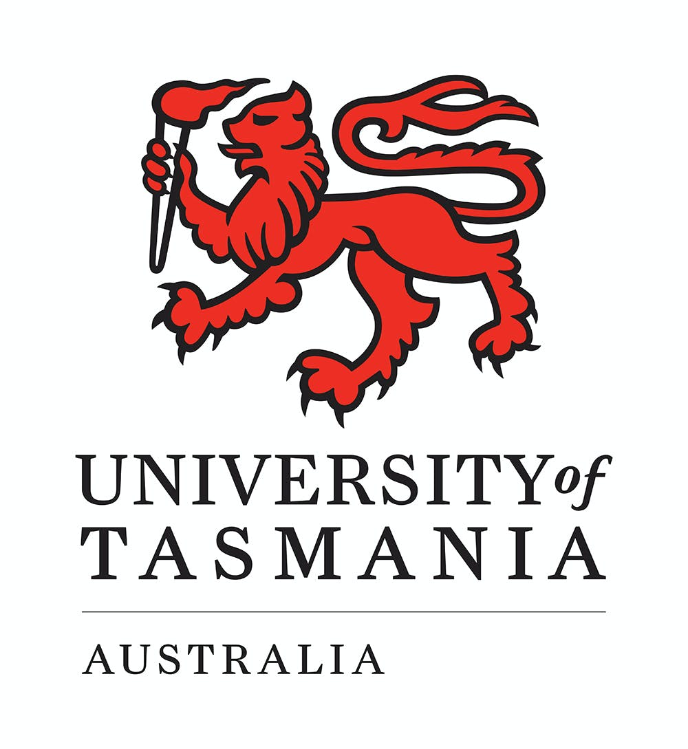 Student accommodation near University of Tasmania Darlinghurst Campus