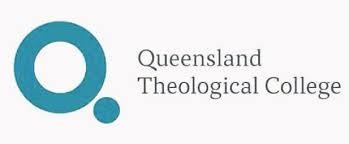 Student Accommodation in Brisbane near Queensland Theological College