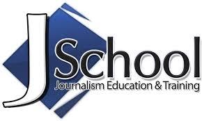 Student Accommodation in Brisbane near JSchool: Journalism Education & Training