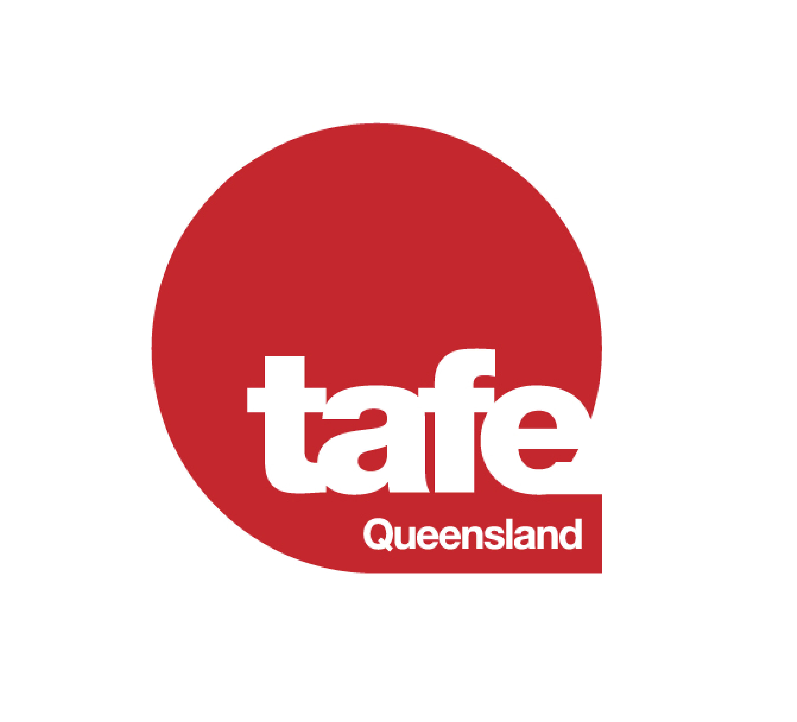 Student Accommodation in Brisbane near Brisbane North Institute of TAFE