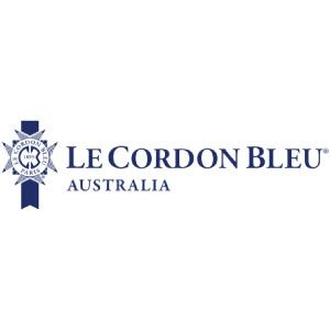 Student Accommodation in Sydney near Le Cordon Bleu Sydney