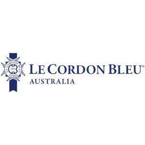 Student Accommodation in Brisbane near Le Cordon Bleu Brisbane