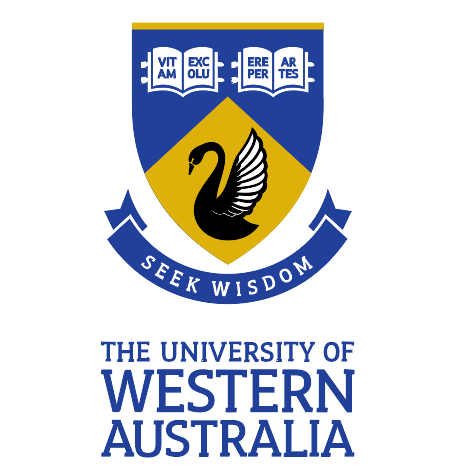 Student accommodation near University of Western Australia UWA