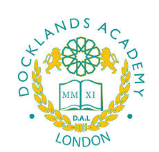 Student Accommodation in London near Docklands Academy London