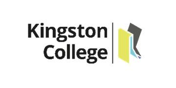 Student Accommodation in Kingston near Kingston College